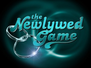 The_Newlywed_Game_logo_(2009-present)