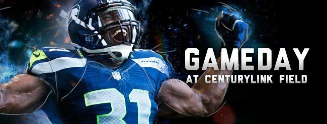 Gameday-Header-650x247