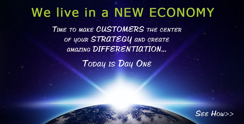 Sliding Box - Today is New Economy