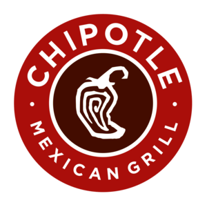 Chipotle-Mexican-Grill-Inc-logo