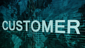 Customer Centricity is being all about your customer and delivering a remarkable customer experience every day