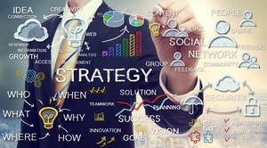 Everyone needs a business strategy and a Customer Obsessed Strategy makes companies remarkable