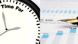 Time and Money are the two things that demonstrate what you value most